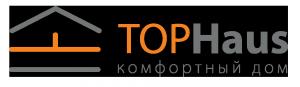 TopHaus - Комфортный Дом