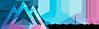 Логотип компании WebSummit